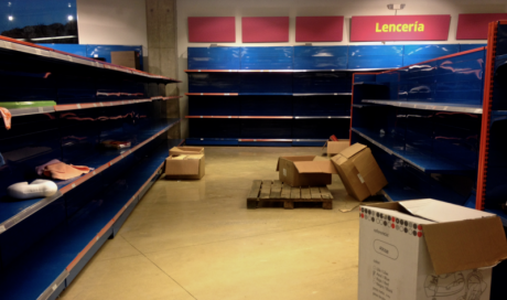 Venezuela-Shortages-Photo-by-ZiaLater-460x272