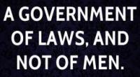 20160705_laws