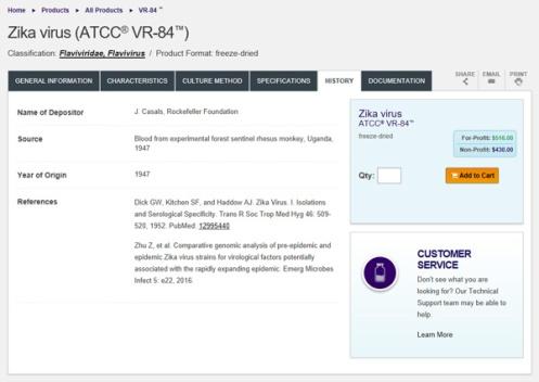 ATCC-Zika-Virus-VR-84