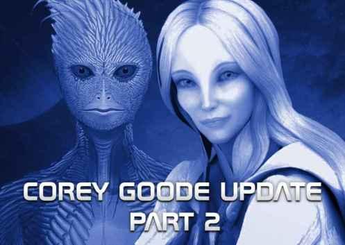 Corey_Goode_Update_Part_2