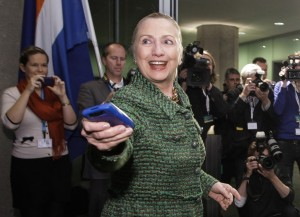 DEM_2016_Clinton_Emails-05e86