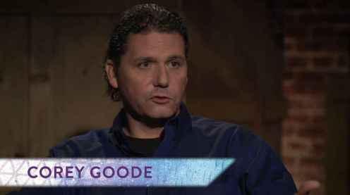 corey_goode
