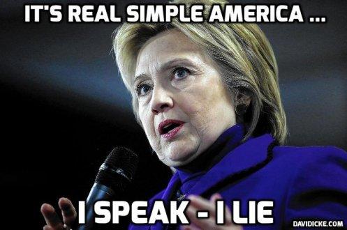 DEM_2016_Clinton.JPEG-09fe7_c0-174-2166-1436_s885x516