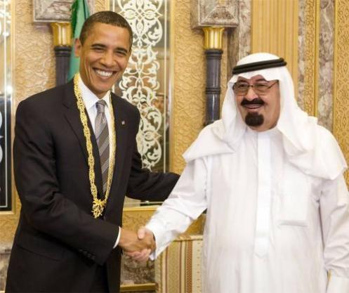 obama-saudi_0