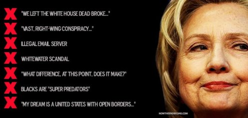 crooked-hillary-clinton-liar-dead-broke-illegal-email-server-dead-pool-super-predators-933x445