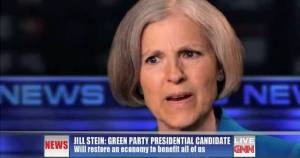 20120904-jill-stein-green-party-ad-jpg-650x0_q70_crop-smart