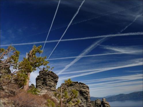 chemtrails-geoengineering-1