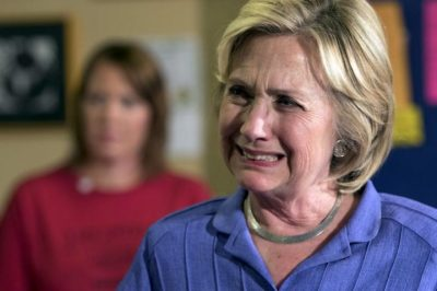 hillary-crying-720x480