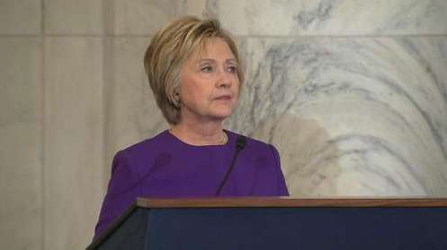 1144117866-hillary-clinton-warns-of-the-dangers-of-fake