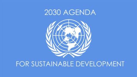 agenda-2030-un-nwo