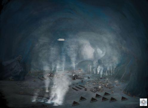 antarctica-under-the-ice-final