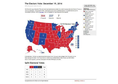 electoral-vote-dec-19
