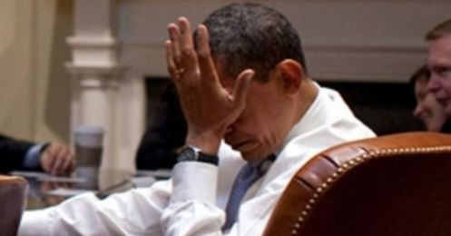 obama-facepalm