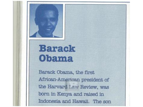 obama_booklet