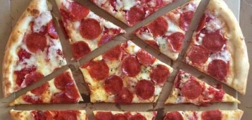 pizza-breitbart