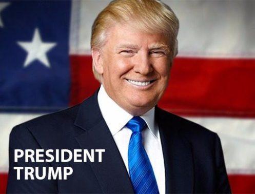 president-trump-525x400