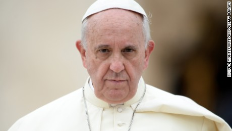 150618084447-02-pope-francis-file-large-169