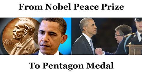 20170107_obama