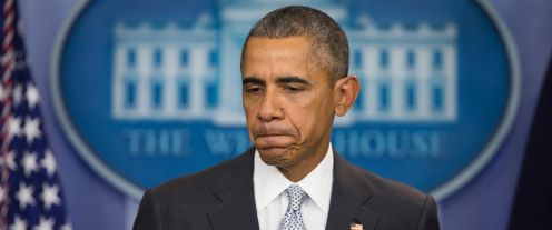 ap_paris_attacks_15_obama_jc_151113_12x5_1600