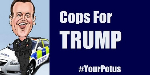 cops-for-trump
