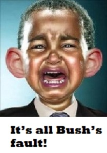 cry_baby_obama2