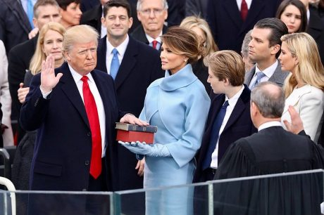 inauguration-of-donald-trump-public-domain-460x306