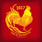 red-rooster-happy-chinese-new