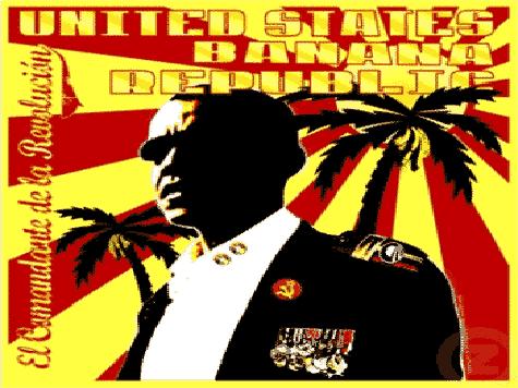 us-banana-republic