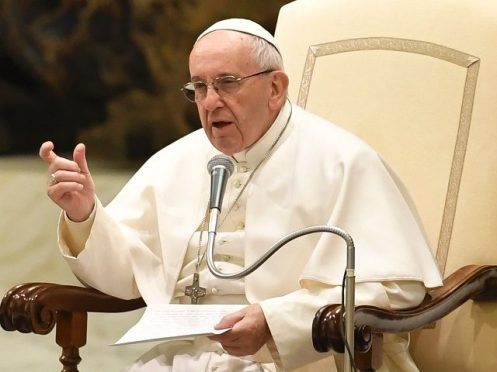 pope-lib-theology-640x480