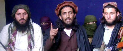 taliban-e1486997841393