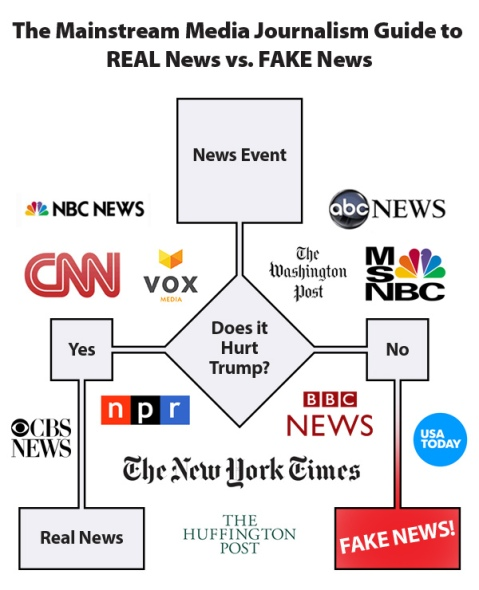 the-mainstream-media-journalism-guide-to-real-news-vs-fake-news-600