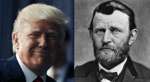 trump-grant