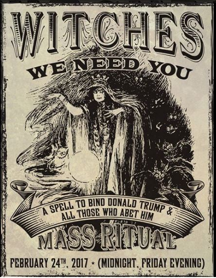 witches-2