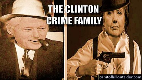 clinton-crime-family-768x433