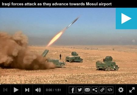 iraqi-forces-attack