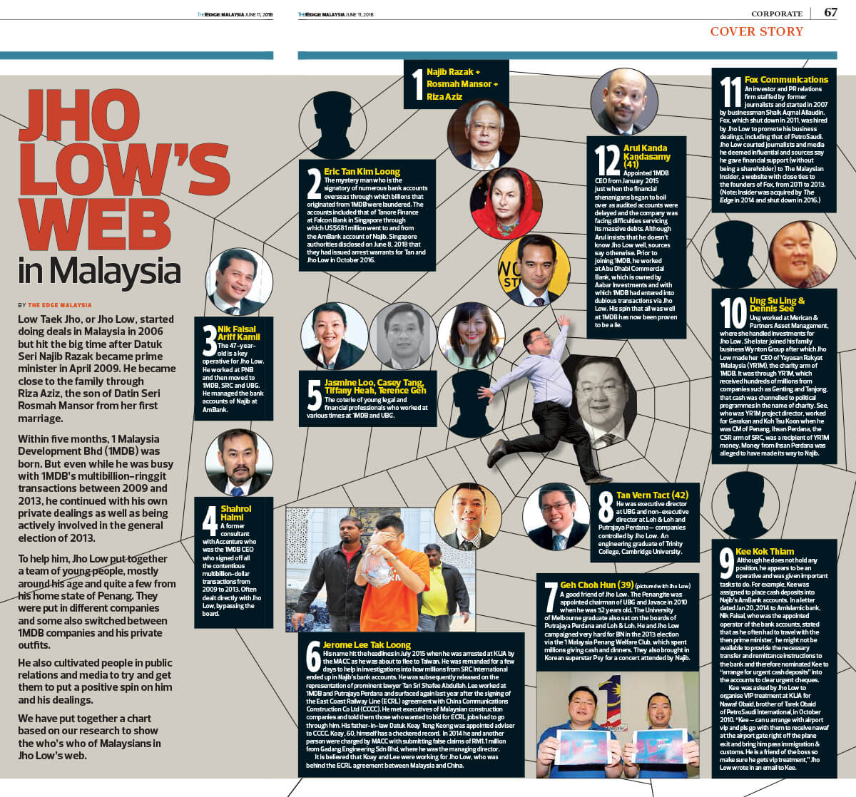 Jho lows web in malaysia i am a malaysian click image to enlarge fandeluxe Image collections