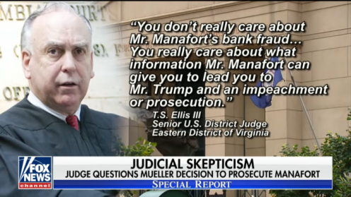 Sealed indictment arrest of Supreme Court Justice confirms shocking QAnon intel Bmmb5