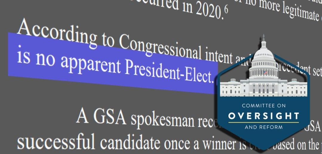 It's official – Biden is NOT President-Elect,,, Wait What?? B-2-1-1078x516-1605658706260