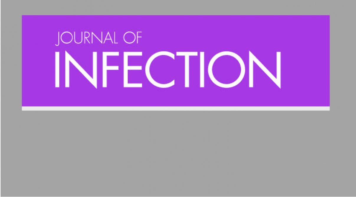 We have a literal catastrophe – Antibody Dependent Enhancement (ADE) DETECTED with Covid-19 Journal